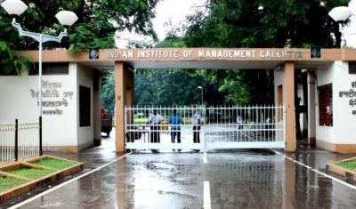 Indian Institute of Management Calcutta recruitment: Great chance to apply for managerial post