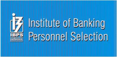 IBPS Recruitment: Apply for the post of Marketing officer
