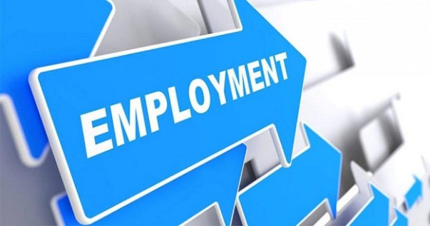 छत्तीसगढ़ सरकार ने बेरोजगारी मिटाने के लिए उठाए ये कदम
