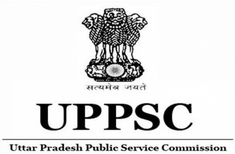 UPPSC Recruitment 2018: Great chance to apply for 2400 posts
