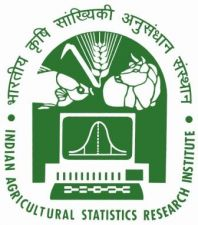IASRI Recruitment 2018: Walk in for the post of SRF, Research Associate and Young professional