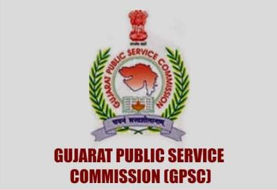 Gujarat Public Service Commission recruitment 2018: Apply for 200 posts of State Tax Inspector