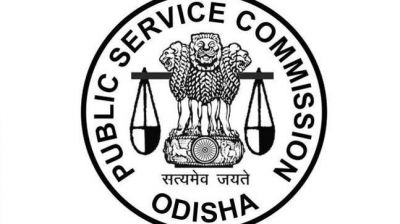 OPSC Recruitment : Apply online for 500 for post of Assistant Section Officer