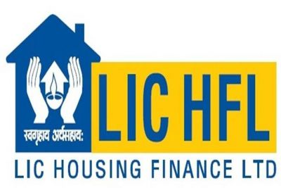 LIC Housing Finance Recruitment 2018: Great chance to apply for Trainee and Asst manager posts