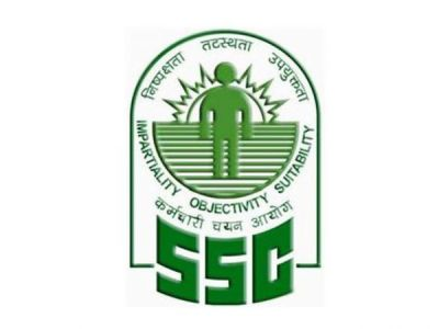 Examination dates for recruitment test of Staff Selection Commission declared