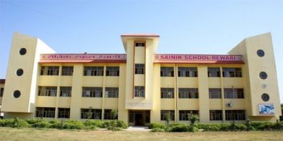 Sainik School, Rewari  Recruitment 2018: Apply before September 29 for the limited posts