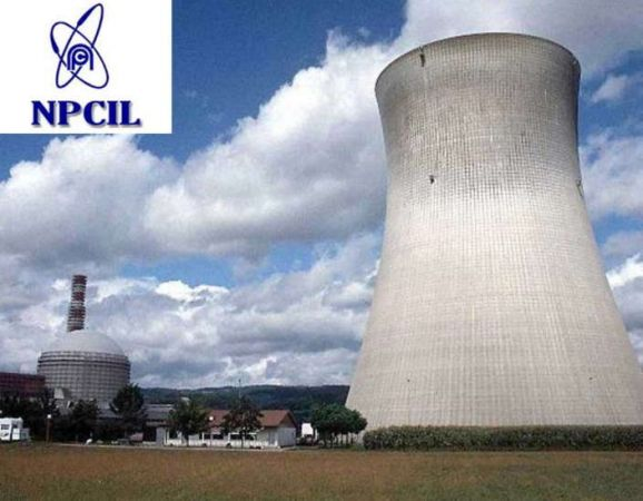 NPCIL Recruitment 2018: Apply for the 90 vacancies for the post of Trade Apprentice