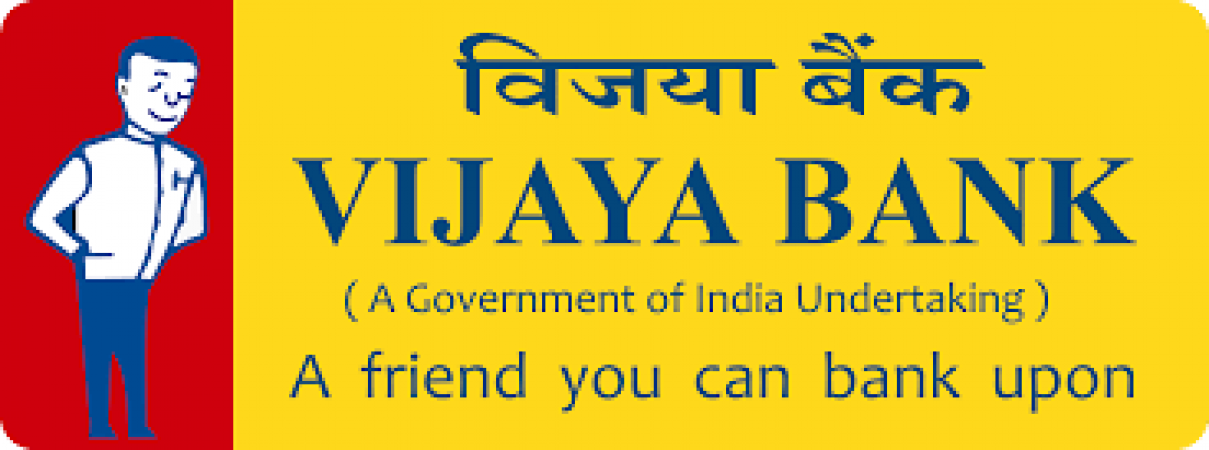 Vijaya Bank Recruitment: Apply online for the vacancies of 330 Probationary Assistant Manager posts before 27 September