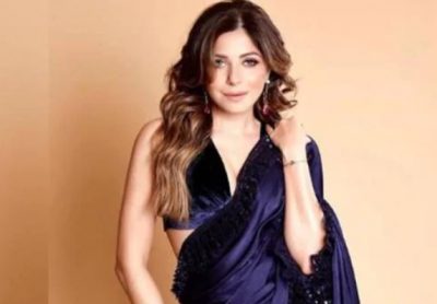 Kanika Kapoor's condition still stable, father says 'Now check the needy, not ours'