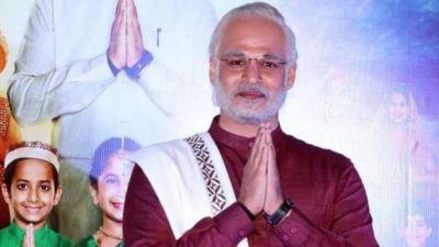 'पीएम नरेंद्र मोदी' पर जावेद ने निकाली भड़ास, बोले- रहमान को क्यों नहीं क्रेडिट ?