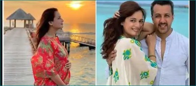 User asked- 'Was pregnancy a reason for marriage?' Actress gave shocking answer