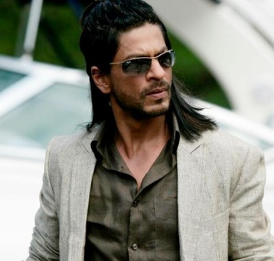 This famous superstar will play the role of Villain in Shah Rukh Khan's movie 'Pathan'