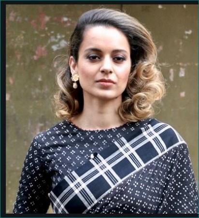 अक्षय कुमार जैसे बड़े स्टार्स मुझे सीक्रेट कॉल और मैसेज करते हैं: कंगना रनौत