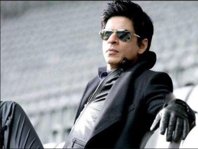 राकेश शर्मा बायोपिक के बाद 'डॉन 3' भी गई शाहरुख़ के हाथ से, ये होंगे एक्टर