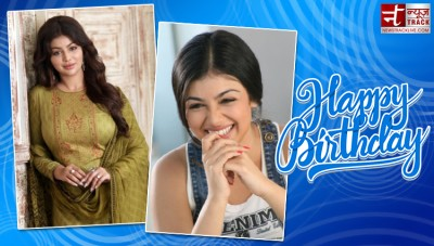 Ayesha Takia, who was extremely trolled after her surgery