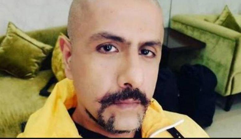 पीएम ने शहीदों के नाम पर मांगे वोट, नाराज संगीतकार ने बोला जमकर हमला