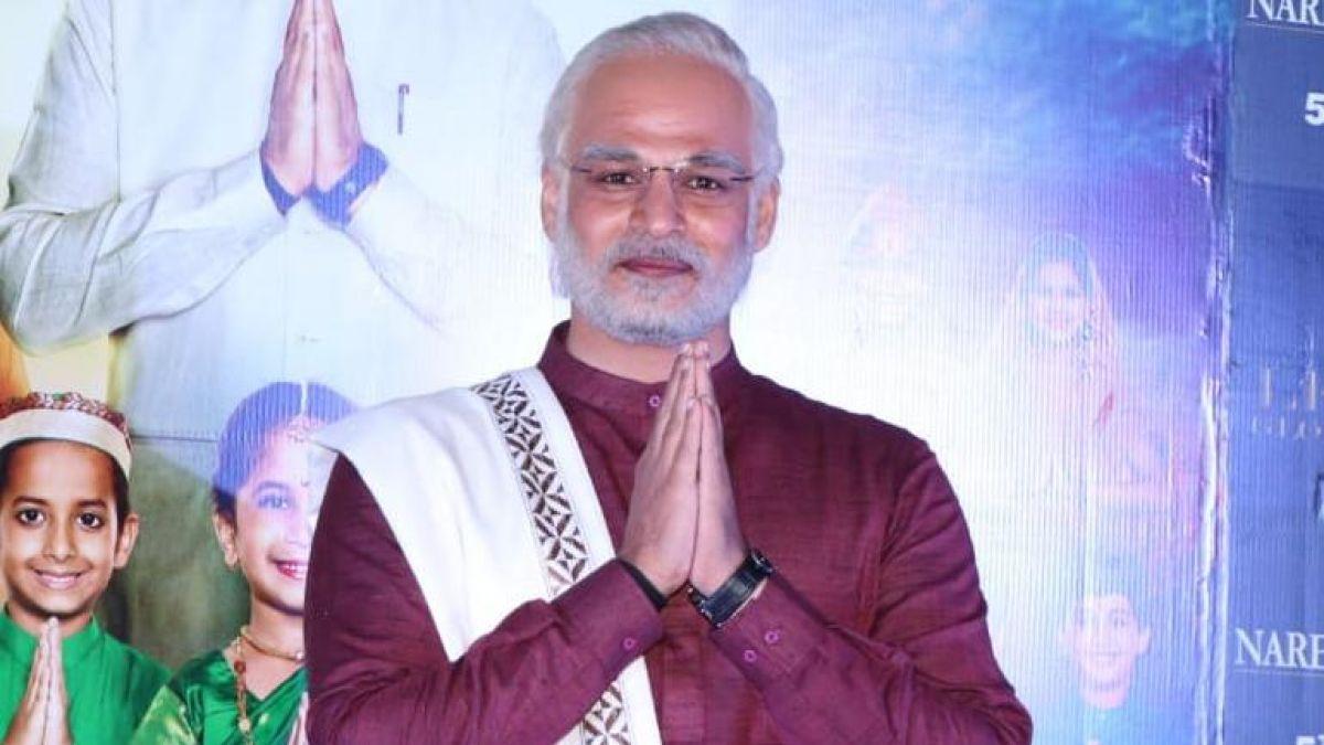 'पीएम नरेंद्र मोदी' के प्रोड्यूसर का बड़ा बयान, कहा- जिन्होंने काम नही किया उन्हें फिल्म से डर