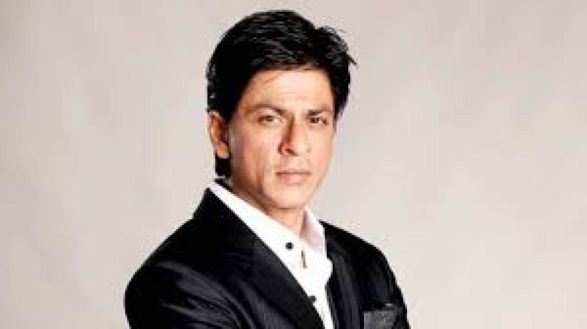 बॉलीवुड में अब तक की सबसे बड़ी डील, शाहरुख की फिल्मों के सैटेलाइट राइट्स करोड़ों में बिके