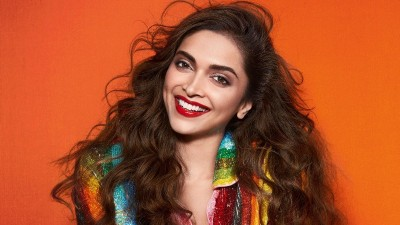 Deepika Padukone shares such a post, fans says