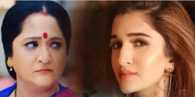 These two actresses from the 'Anupamaa' show test corona positive