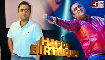 Kunal Ganjawala has sung not only in Hindi but also in many languages