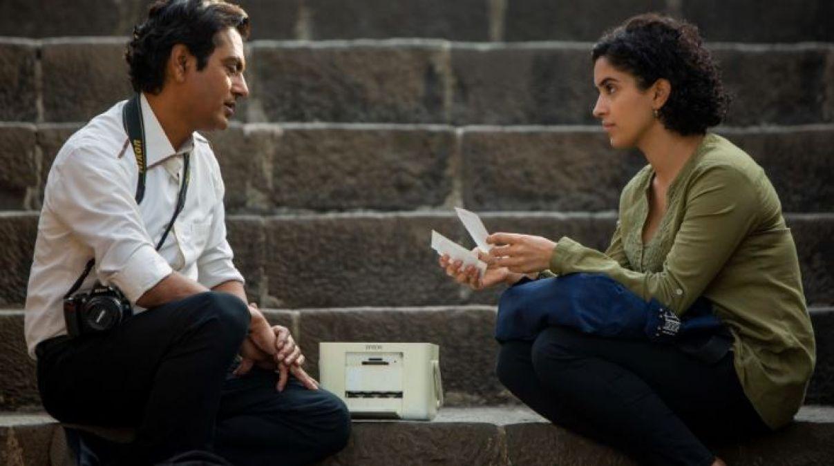 न्यूयोर्क फिल्म फेस्टिवल में 'फोटोग्राफ' को मिली जगग, इस दिन होगी स्क्रीनिंग