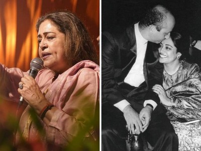 Anupam makes big sacrifice for Cancer-fighting Kiran Kher, says goodbye to TV series
