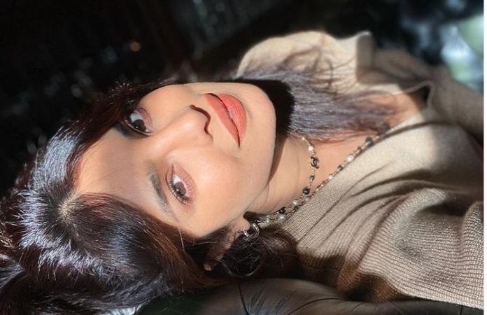 ससुराल में अपने 'बच्चों' के साथ एंजॉय कर रही हैं प्रियंका चोपड़ा