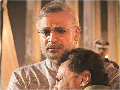 'पीएम नरेंद्र मोदी' के फीचर पर बोले विवेक, EC की स्क्रीनिंग है अहम