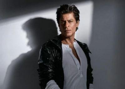 Video :  शाहरुख़ खान का बीजिंग फिल्म फेस्टिवल में हुआ वार्म वेलकम