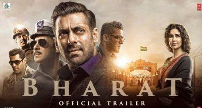 Bharat फिल्म की 5 बातें जो बनाएगी इसे ब्लॉकबस्टर