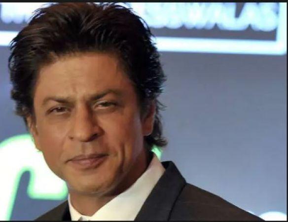 साउथ फिल्म में काम करेंगे शाहरुख़, विलेन बन इस सुपरस्टार से करेंगे जबरदस्त लड़ाई