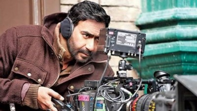 Ajay Devgn refuses to play the character in the film, know why