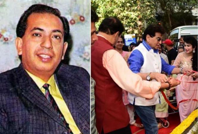 इस महान सिंगर के नाम पर मुंबई के चौराहे का नाम, दिग्गज अभिनेता ने किया अनावरण