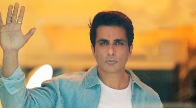 Sonu Sood wins fans' heart once again, now anyone can get the corona test done