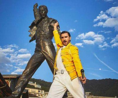 रणवीर की मस्ती से खुश हुआ स्विट्ज़रलैंड, यहाँ की सरकार ने लिया बड़ा फैसला