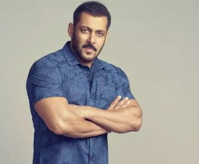 Salman Khan was supposed to remake the 'Satte Pe Satta', but...