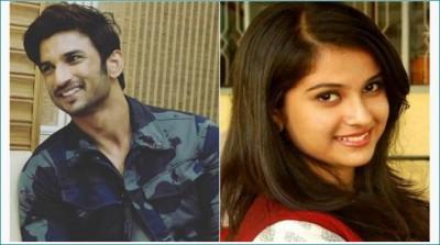 Sushant's Family friend Smita Parikh reveals