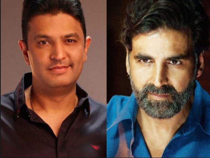Akshay and Bhushan's Cold War ends, New Revelations here!