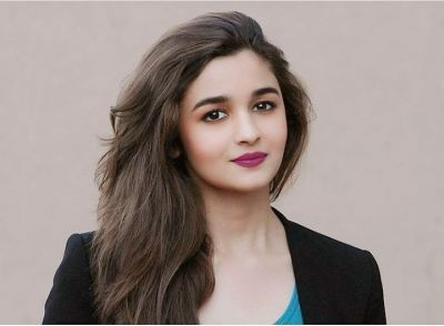 VIDEO: Alia Bhatt does this special job as soon as she gets up in the morning, see the full schedule!