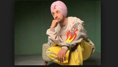 Diljit Dosanjh wants to do such films