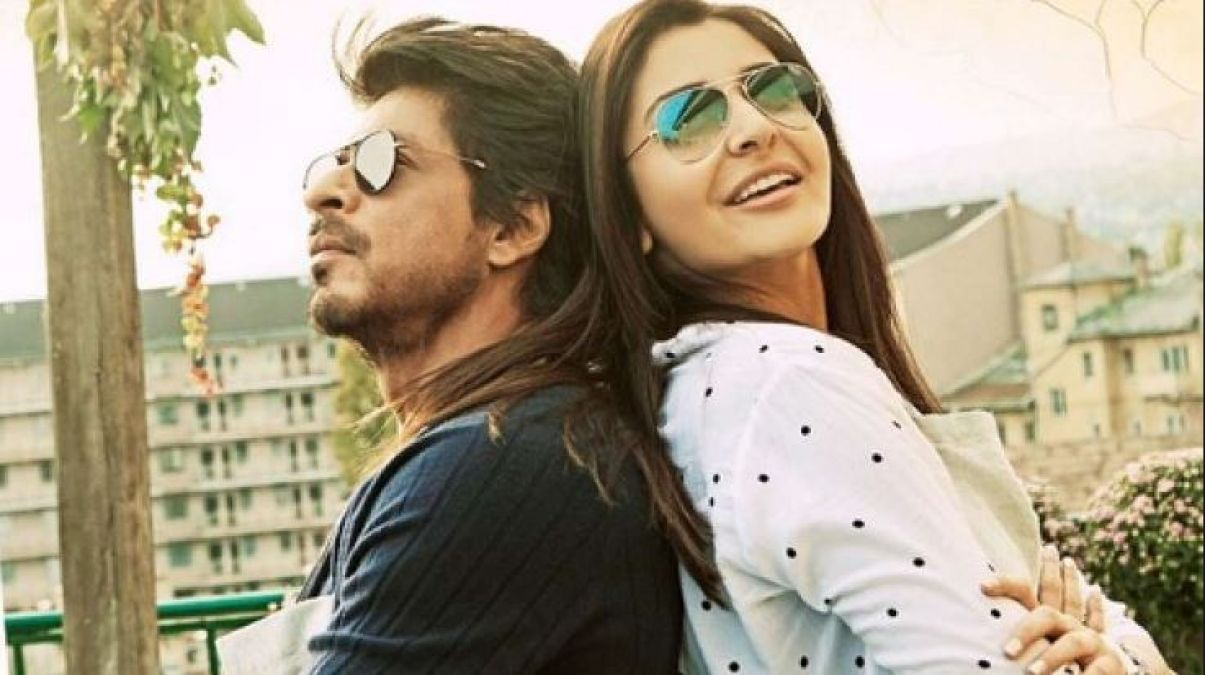'When Harry Met Sejal' completes 2 Years, stars were trolled During Promotion!