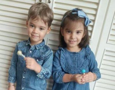 Latest photos of Karan Johar's kids are extremely cute, see photos!