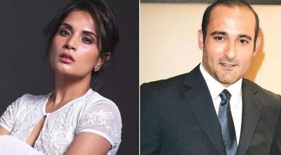 Section 375: Film of Richa Chadha-Akshay Khanna to be released on this day