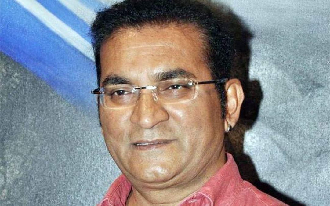 Abhijit Bhattacharya says on government's historic decision, said,