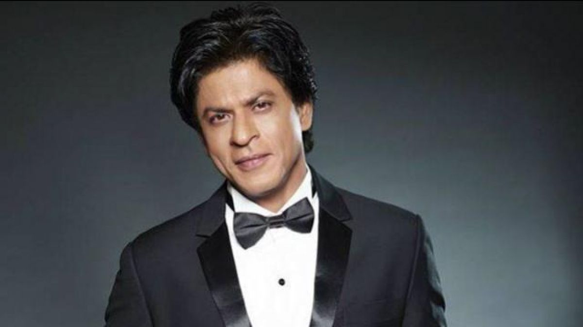 10th Indian Film Festival: Shah Rukh to bring laurels to the country, will get this special award in Melbourne