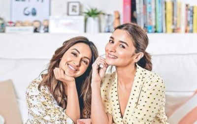 Best Friend Explains How Many Children does Alia Want, know the Shocking Answer!