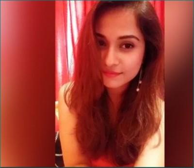 Big secret reveals from Disha Saliyan's post mortem report