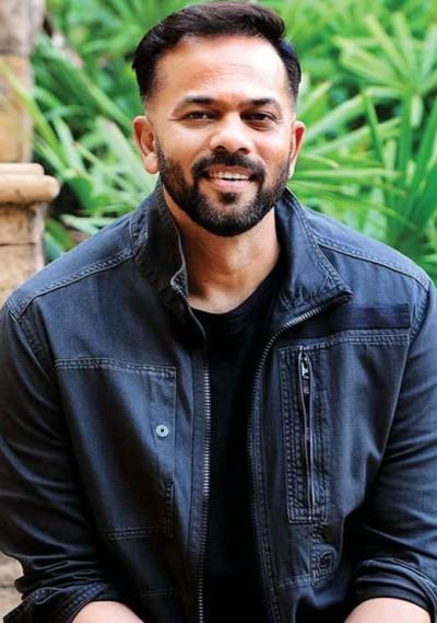 Rohit Shetty come forward to help Cine Workers