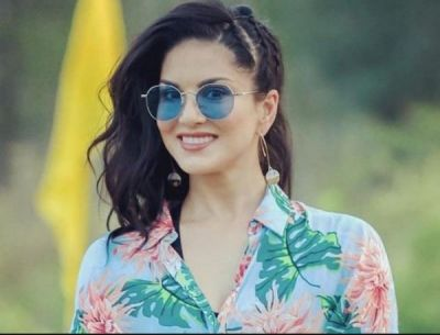 Sunny Leone looked something like this at the age of 16, photos went viral!